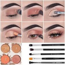 eyeshadow tutorial archives hey