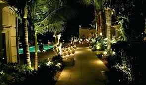 volt landscape lighting plus outdoor