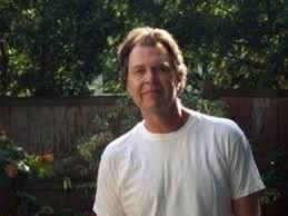Peter Johnson (poet) | Penny's poetry pages Wiki | Fandom