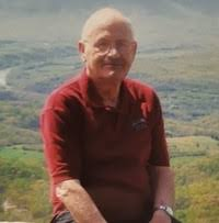 Ivan Jackson Thursday April 30th 2020, death notice, Obituaries ...