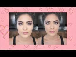 pro mua tips correcting makeup mishaps