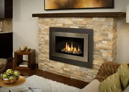 valor high quality gas fireplaces