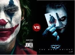 screen themes joker vs the dark knight