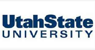 Dean - College of Science job with Utah State University | 8013520