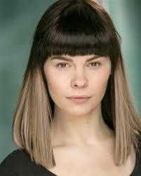 Laura Ava Scott - KMC