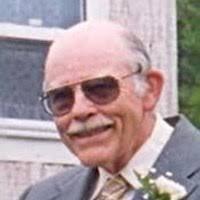 Duane Hayes Obituary - Mechanic Falls, Maine | Legacy.com