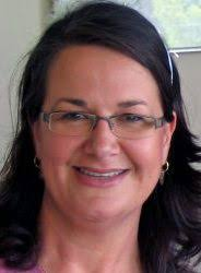 Alison Smith – Learning Network NZ