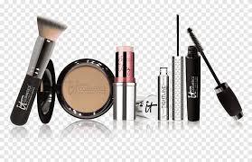 makeup kit lot cosmetics make up