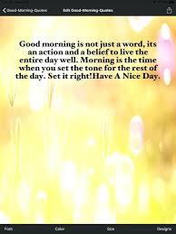 good morning quotes modifmobi com
