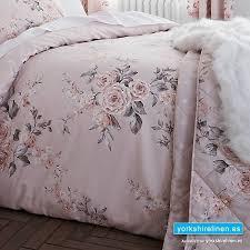 catherine lansfield canterbury blush
