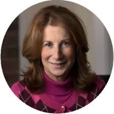 Wendy Levin Peterson, APRN