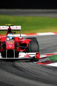 Ferrari Racing Decals My Custom Hotwheels Model Cars