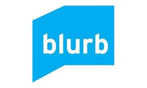 blurb promo code blurb promo code