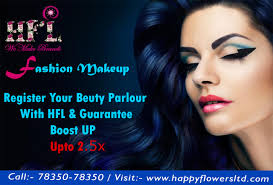 wele to happy flowers limited