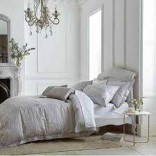 dorma bedding set cheverny bedding