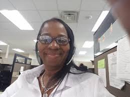 Addie Turner Obituary - Baton Rouge, Louisiana | Legacy.com