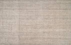 kiwa handwoven jute ribbed solid rug
