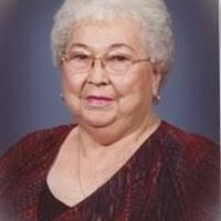 Addie Edwards Obituary - Madison Heights, Michigan   Legacy.com