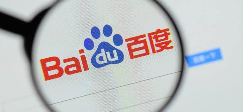 العملاق الصيني على شبكة الانترنت