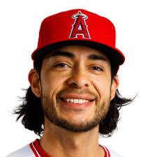 Noe Ramirez Fantasy Baseball News, Rankings, Projections | Los ...