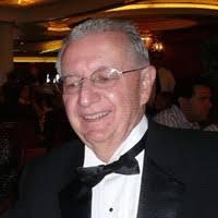 Cecil Schmidt - Retired - None   LinkedIn