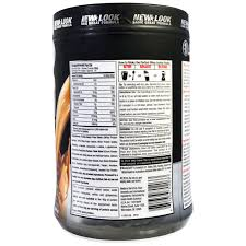 six star pro nutrition whey isolate