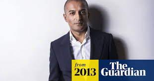 Citizen Khan creator Adil Ray: 'Don't allow yourself to be ...