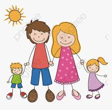 Image result for familie
