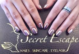 5 best nail salons in houston top