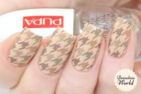 incoco lored fit nail wraps
