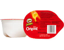 pringles snack stacks 48 x 0 67 oz