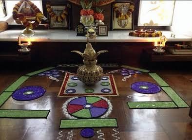 """Image result for घर में मंदिर स्थापित करें :-"""""""