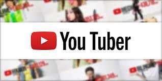 「YouTuber」の画像検索結果