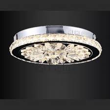 ceiling light fixtures for your kitchen