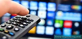 Яке краще підключити телебачення: огляд, опис, особливості та ...