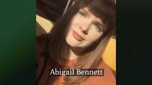 Meet Abigail Bennett and Your William Woods University Orientation Leaders  on Vimeo