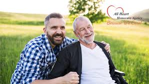 best fathers day gifts for seniors