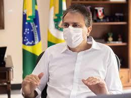 Camilo Santana – Últimas notícias no Diário do Nordeste