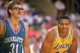 Los Angeles Lakers: Five best foreign players in franchise history - Page 2
