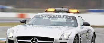 Product Mercedes Benz Decals Windshield Sun Visor Sun Strip Banners Stickers