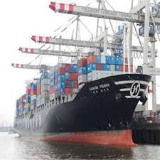 Resultado de imagen de mexico ship logistics