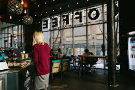 A Coffee Lover's Guide to Seattle, Washington - Coffee 'n Clothes