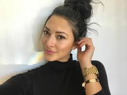 Jordyn Taylor Bio, Wiki, Age, Parents, Family, Net Worth, Height,  Nationality, Ethnicity, Instagram and Songs - Primal Information