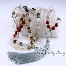 mala beads whole 108 tibetan prayer