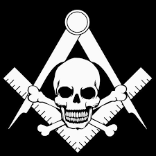 Widow S Son Square Compass Masonic Vinyl Decal Tme Emb D 01066 In 2020 Vinyl Decals Masonic Apparel Compass