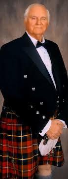 Grover Aubret Gore Sr. | Obits | wataugademocrat.com