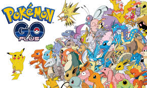 pokemon go wallpaper 18