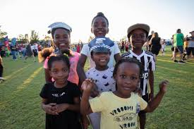 Diversity celebrated in Byford - Your Local Examiner