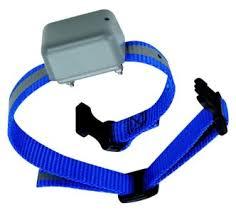 Innotek Dog Fence Manual Innotek Dog Collar Replacement
