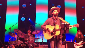 Jackie Greene Honors Tom Petty & Plays Grateful Dead Set At ...